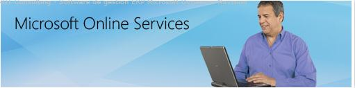 NUT se certifica en Microsoft Online Services