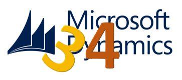 """Nueva promoción """"Get 3 More 4 Less"""" en Microsoft Dynamics NAV"""
