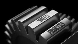 NUT-AT, Procesos automatizados
